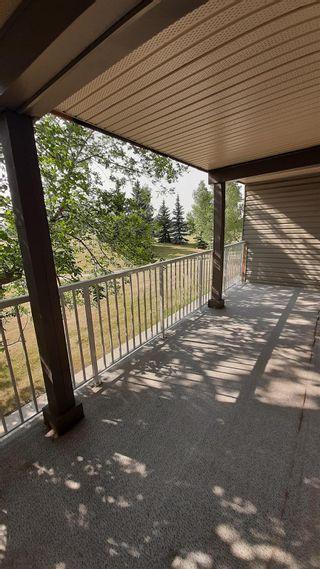 Photo 5: 6212 180 Street in Edmonton: Zone 20 Condo for sale : MLS®# E4255987
