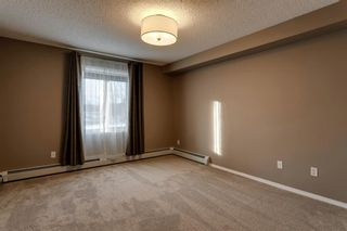 Photo 18: 107 3000 Citadel Meadow Point NW in Calgary: Citadel Apartment for sale : MLS®# A1070603