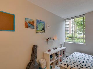"Photo 22: 108 2008 FULLERTON Avenue in North Vancouver: Pemberton NV Condo for sale in ""Woodcroft Estates"" : MLS®# R2618173"