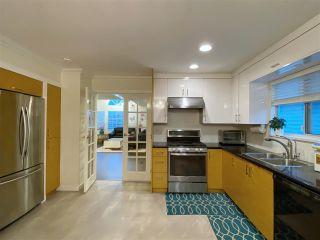 Photo 17: 22700 MCLEAN Avenue in Richmond: Hamilton RI House for sale : MLS®# R2520718