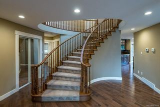 Photo 18: 1514 Trumpeter Cres in : CV Courtenay East House for sale (Comox Valley)  : MLS®# 863574