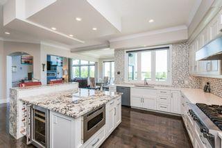 Photo 13: 3019 61 Avenue NE: Rural Leduc County House for sale : MLS®# E4247389