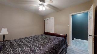 Photo 19: 11412 129 Avenue in Edmonton: Zone 01 House for sale : MLS®# E4243381