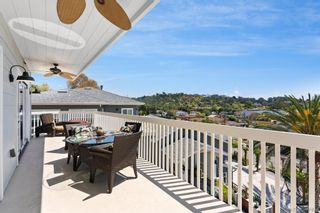 Photo 52: BAY PARK House for sale : 6 bedrooms : 1801 Illion St in San Diego