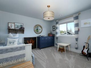 Photo 15: 3448 Hopwood Pl in : Co Latoria House for sale (Colwood)  : MLS®# 869507