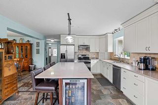 Photo 16: 41301 TWP Rd 624: Rural Bonnyville M.D. House for sale : MLS®# E4257112
