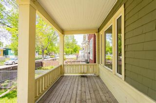 Photo 3: 435 Banning Street in Winnipeg: West End Residential for sale (5C)  : MLS®# 202113622