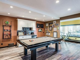 Photo 39: 42 Chaparral Valley Grove SE in Calgary: Chaparral Detached for sale : MLS®# A1066716