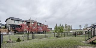 Photo 47: 57 CRANARCH Place SE in Calgary: Cranston Detached for sale : MLS®# A1112284
