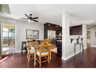 """Photo 12: 602 14824 NORTH BLUFF Road: White Rock Condo for sale in """"BELAIRE"""" (South Surrey White Rock)  : MLS®# R2579605"""