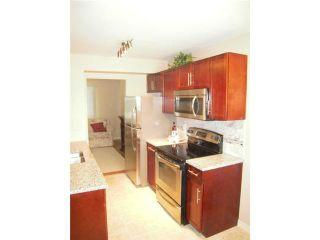 Photo 3: 3887 Ness Avenue in WINNIPEG: Westwood / Crestview Condominium for sale (West Winnipeg)  : MLS®# 1311370