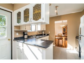 Photo 17: 45154 MOUNTVIEW Way in Chilliwack: Sardis West Vedder Rd House for sale (Sardis)  : MLS®# R2506420