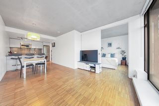Photo 3: 1505 128 W CORDOVA Street in Vancouver: Downtown VW Condo for sale (Vancouver West)  : MLS®# R2625570