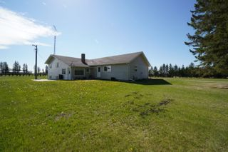 Photo 47: 66063 Road 33 W in Portage la Prairie RM: House for sale : MLS®# 202113607