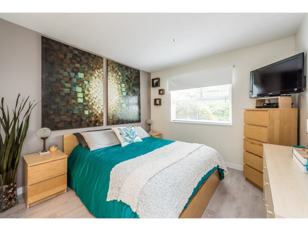 Photo 13: Photos: 1 2120 CENTRAL AVENUE in Port Coquitlam: Central Pt Coquitlam Condo for sale : MLS®# R2180338
