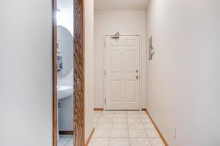 Photo 3: 111 72 Quigley Drive: Cochrane Apartment for sale : MLS®# A1137797