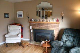 Photo 4: 27 Clearview Street in Spryfield: 7-Spryfield Residential for sale (Halifax-Dartmouth)  : MLS®# 202117872