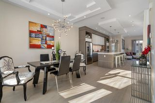 Photo 3: 2803 23A Street NW in Calgary: Banff Trail Detached for sale : MLS®# A1068615