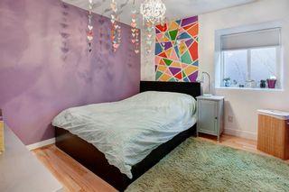 Photo 17: 1432 Child Avenue NE in Calgary: Renfrew Detached for sale : MLS®# A1061055