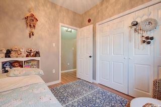 Photo 21: 947 Coppermine Way in Martensville: Residential for sale : MLS®# SK849342