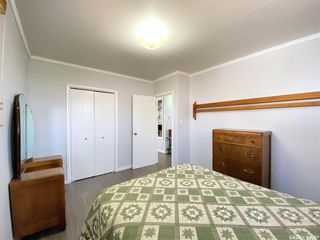 Photo 16: 105 Ottawa Street in Davidson: Residential for sale : MLS®# SK852026