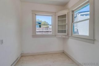 Photo 10: NORMAL HEIGHTS House for sale : 2 bedrooms : 3612 Copley Ave in San Diego