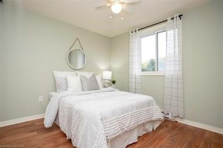 Photo 16: 108 986 HURON Street in London: East A Residential for sale (East)  : MLS®# 40175884
