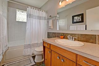 Photo 15: 3428 62 Avenue SW in Calgary: Lakeview House for sale : MLS®# C4128829