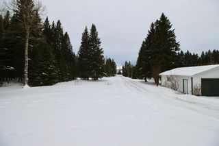Photo 30: 371009 Range Road 5-3: Rural Clearwater County Detached for sale : MLS®# A1062405