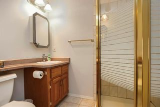 Photo 22: 79 Des Intrepides Promenade in Winnipeg: St Boniface Residential for sale (2A)  : MLS®# 202114408