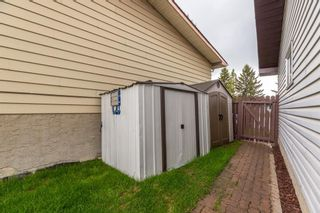 Photo 30: 132 Pineland Place NE in Calgary: Pineridge Detached for sale : MLS®# A1110576