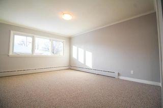 Photo 13: 172 Seven Oaks Avenue in Winnipeg: West Kildonan Residential for sale (4D)  : MLS®# 1932665