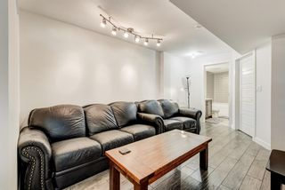 Photo 24: 208 2400 Ravenswood View SE: Airdrie Row/Townhouse for sale : MLS®# A1067702