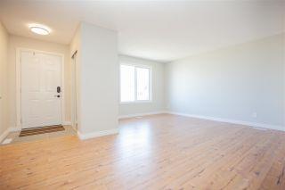 Photo 5: 5702 50 Street: Stony Plain House for sale : MLS®# E4234994