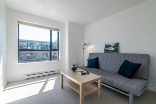 "Photo 14: 307 2741 E HASTINGS Street in Vancouver: Hastings Sunrise Condo for sale in ""THE RIVIERA"" (Vancouver East)  : MLS®# R2364676"