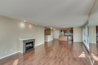 """Photo 7: 1505 5611 GORING Street in Burnaby: Central BN Condo for sale in """"LEGACY SOUTH TOWER"""" (Burnaby North)  : MLS®# R2142082"""