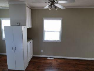 """Photo 7: 155 9207 82 Street in Fort St. John: Fort St. John - City SE Manufactured Home for sale in """"SOUTHRIDGE"""" (Fort St. John (Zone 60))  : MLS®# R2515193"""