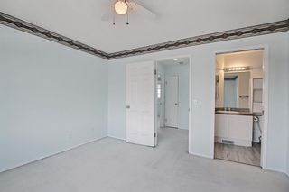 Photo 29: 22 Martin Crossing Way NE in Calgary: Martindale Detached for sale : MLS®# A1141099