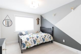 Photo 26: 6918 JOHNNIE CAINE Way in Edmonton: Zone 27 House for sale : MLS®# E4240856