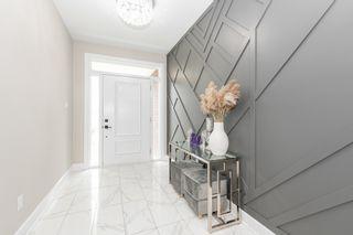 Photo 2: 20 SAGEBRUSH Crescent in Ottawa: House for sale : MLS®# 1243333