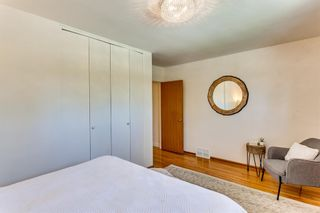 Photo 16: 59 Kelvin Place SW in Calgary: Kingsland Detached for sale : MLS®# A1106678
