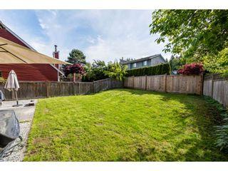Photo 20: 7140 BLAKE Drive in Delta: Sunshine Hills Woods House for sale (N. Delta)  : MLS®# R2365383