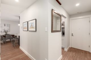 """Photo 15: 206 101 E 29TH Street in North Vancouver: Upper Lonsdale Condo for sale in """"Coventry House"""" : MLS®# R2569721"""