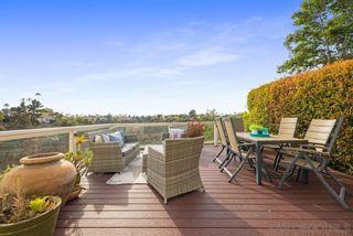 Photo 37: KENSINGTON House for sale : 4 bedrooms : 4860 W Alder Dr in San Diego