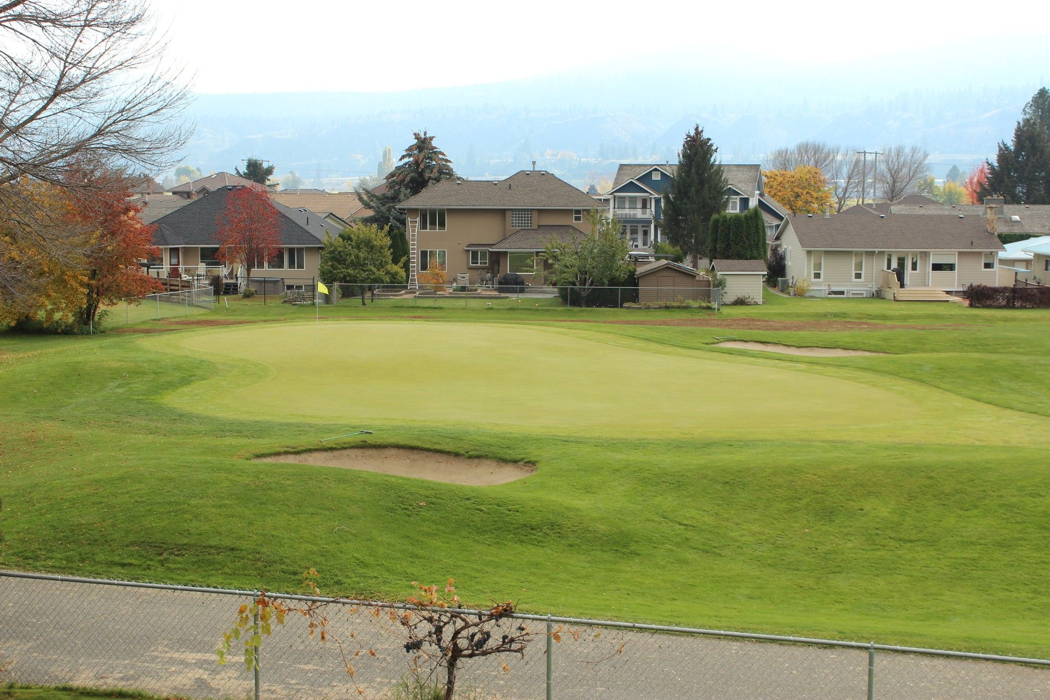 Photo 8: Photos: 3480 Navatanee Drive in Kamloops: South Thompson Valley House for sale : MLS®# 148627