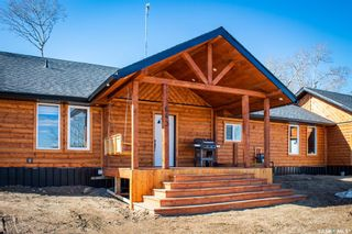 Photo 2: 643 Willow Point Way in Lake Lenore: Residential for sale (Lake Lenore Rm No. 399)  : MLS®# SK850343