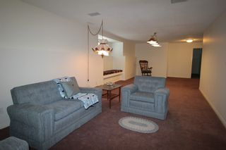 """Photo 14: 4623 224 Street in Langley: Murrayville House for sale in """"Murrayville"""" : MLS®# R2208365"""