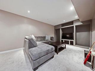Photo 23: 66 Chaparral Terrace SE in Calgary: Chaparral Detached for sale : MLS®# C4223387