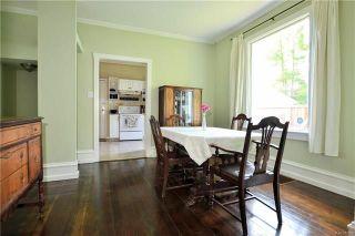 Photo 6: 375 Rutland Street in Winnipeg: St James Residential for sale (5E)  : MLS®# 1817002