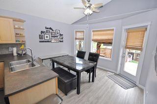 Photo 6: 15511 46 Street in Edmonton: Zone 03 House for sale : MLS®# E4247912